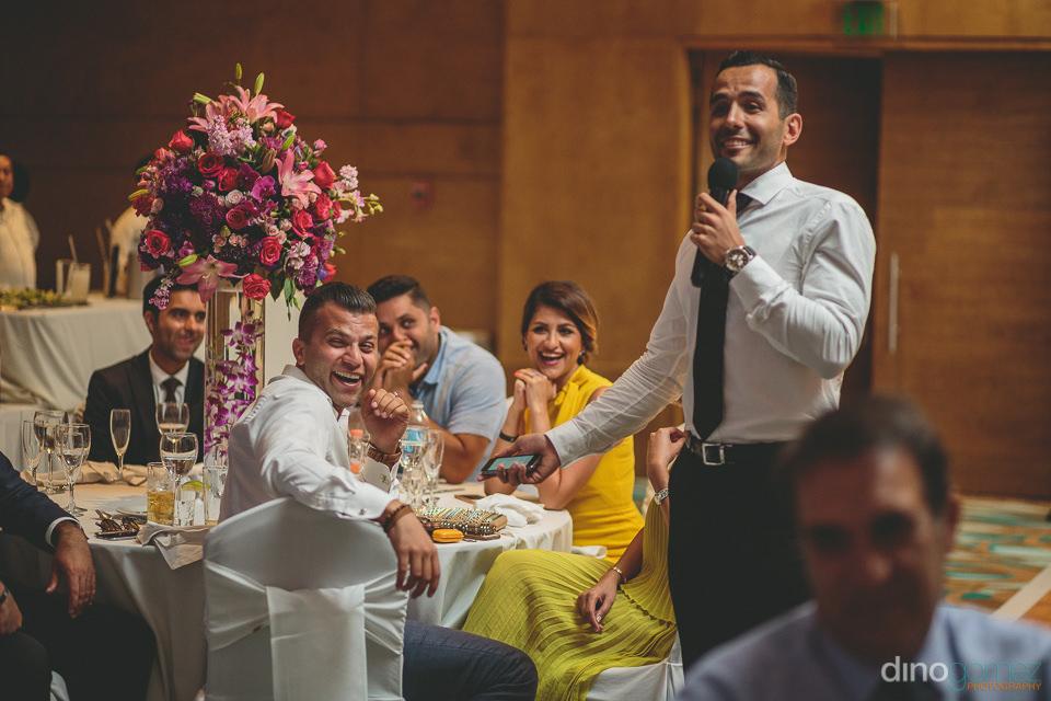 cabo farm wedding los cabos with photos by dino gomez