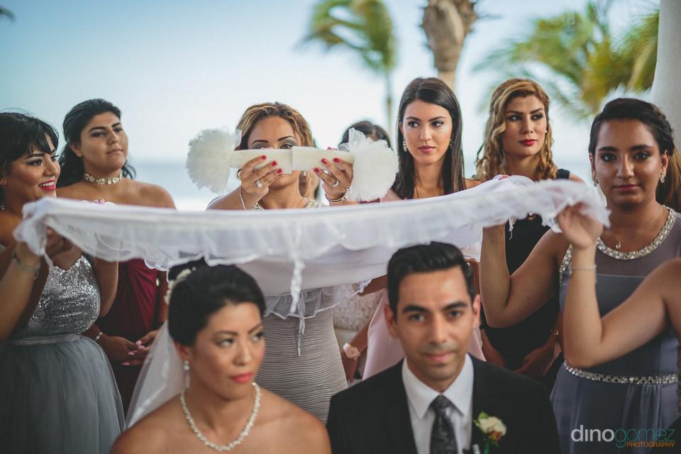 los cabos best destination wedding location in mexico