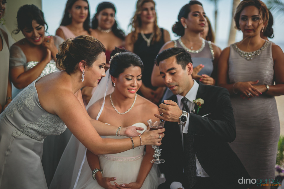 professional photography for websites and wedding by dino gomez