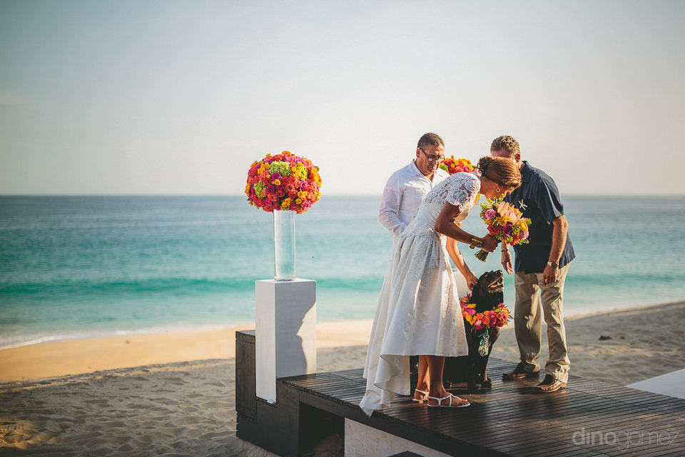 best resorts in los cabos mexico for weddings el dorado dino gom