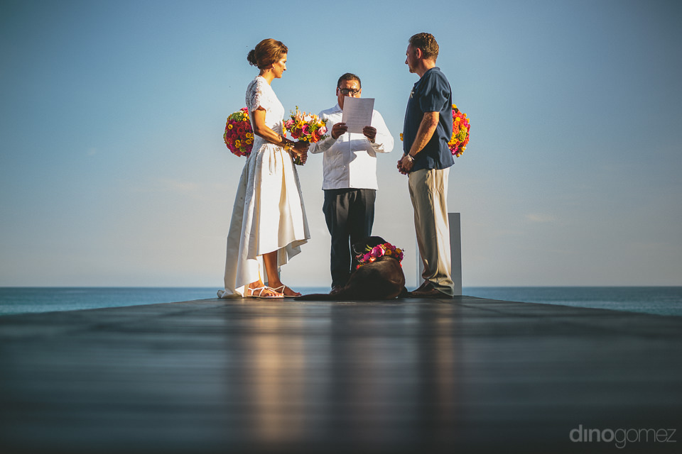 cabo photographer dino gomez artistic professional wedding photo