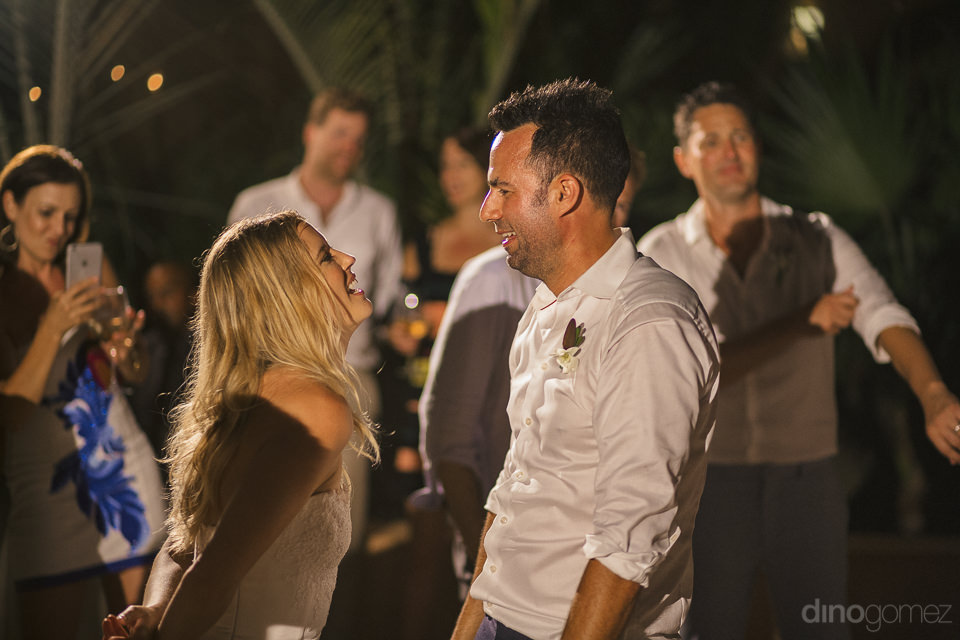 destination weddings in todos santos by dino gomez professional