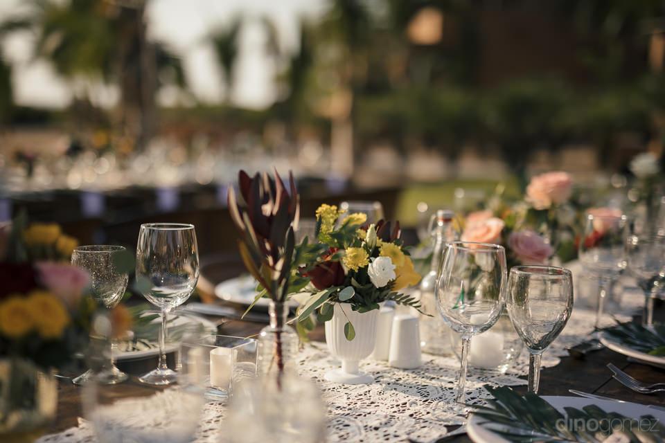 dazzle em event design wedding planner coordinator with dino gom