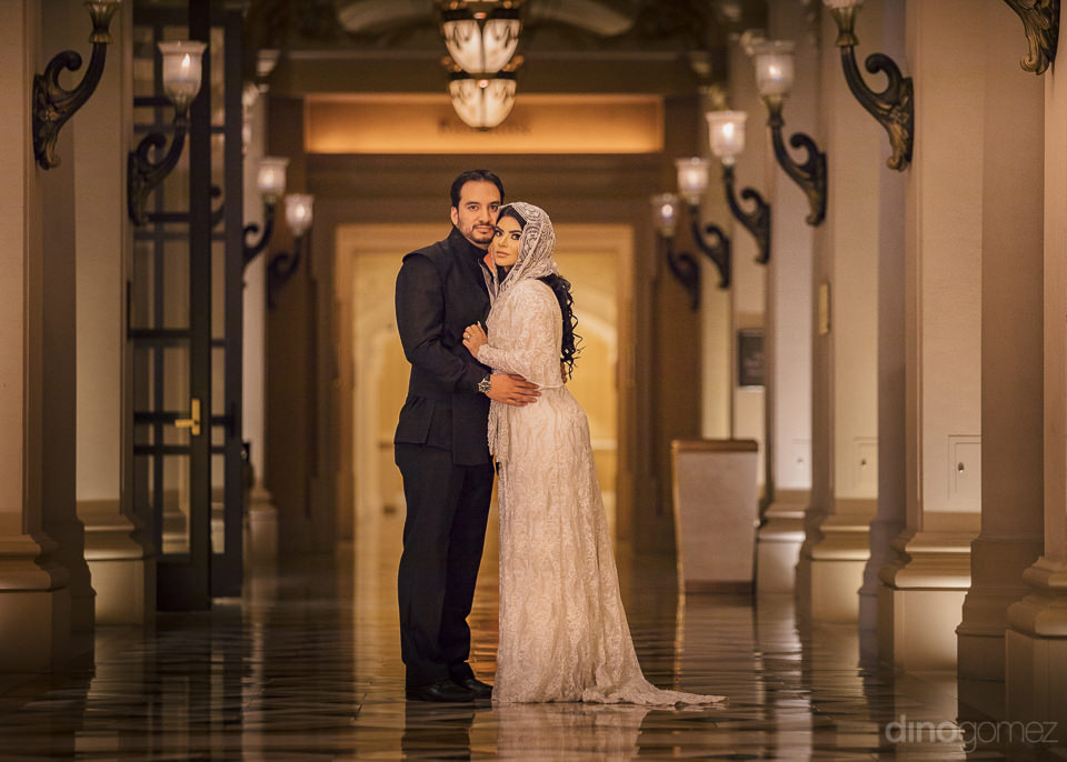 venetian hotel vegas destination wedding session by dino gomez