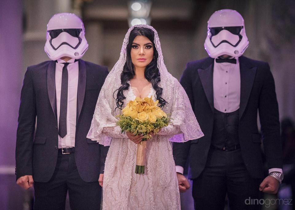 TTD in Las Vegas Trash the Dress Dino Gomez Wedding Photographer
