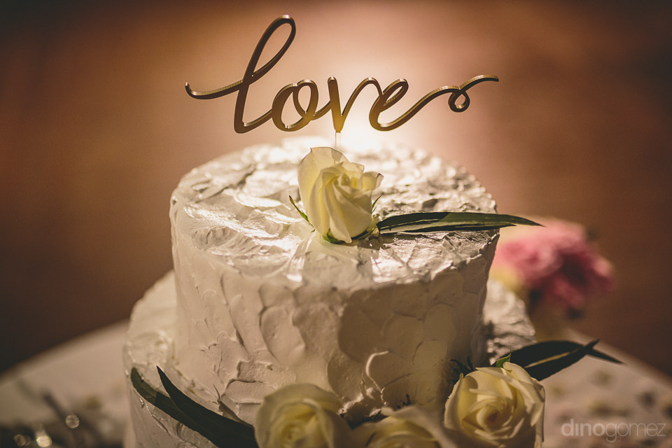 best bakery in cabo san lucas wedding cakes photo by dino gomez