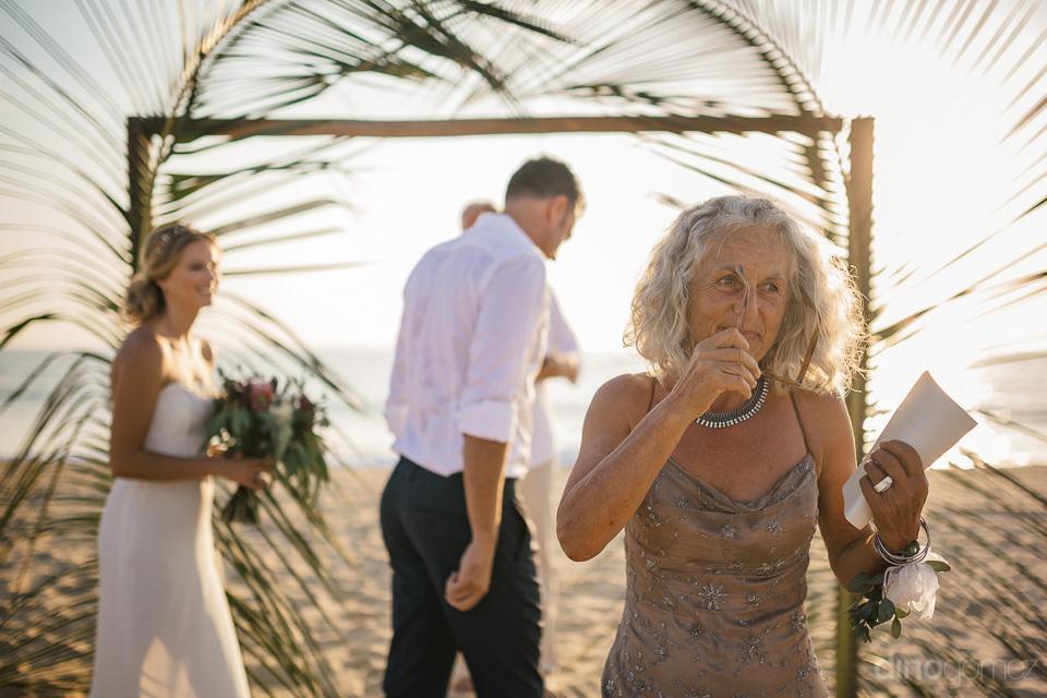 best wedding venue in todos santos rancho pescadero photographer