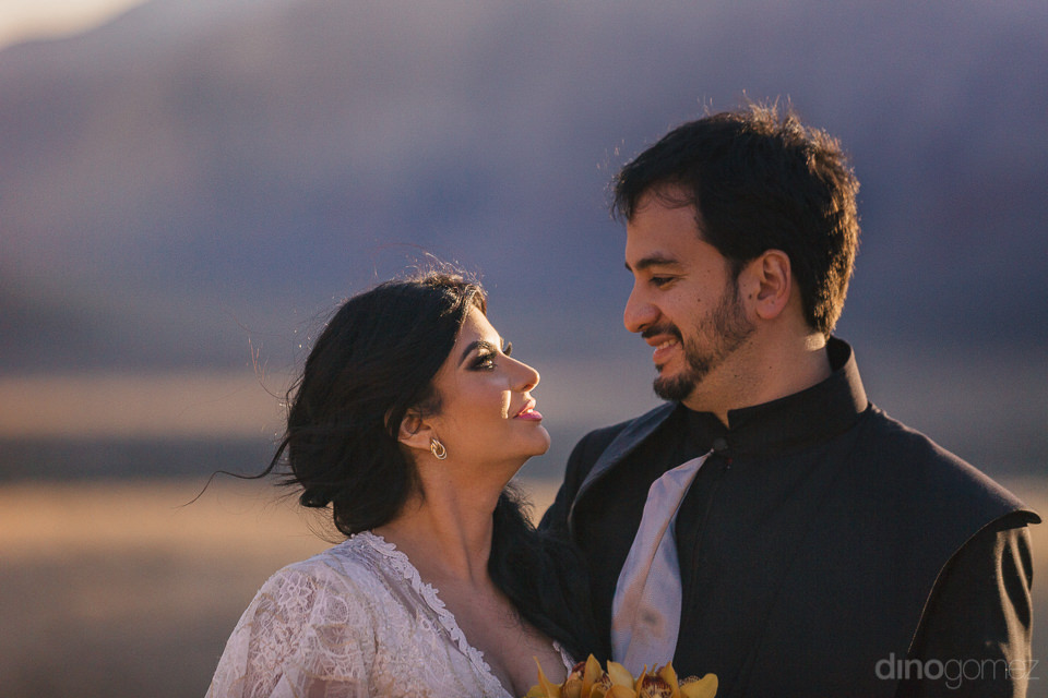 las vegas destination wedding photographer dino gomez at star wa