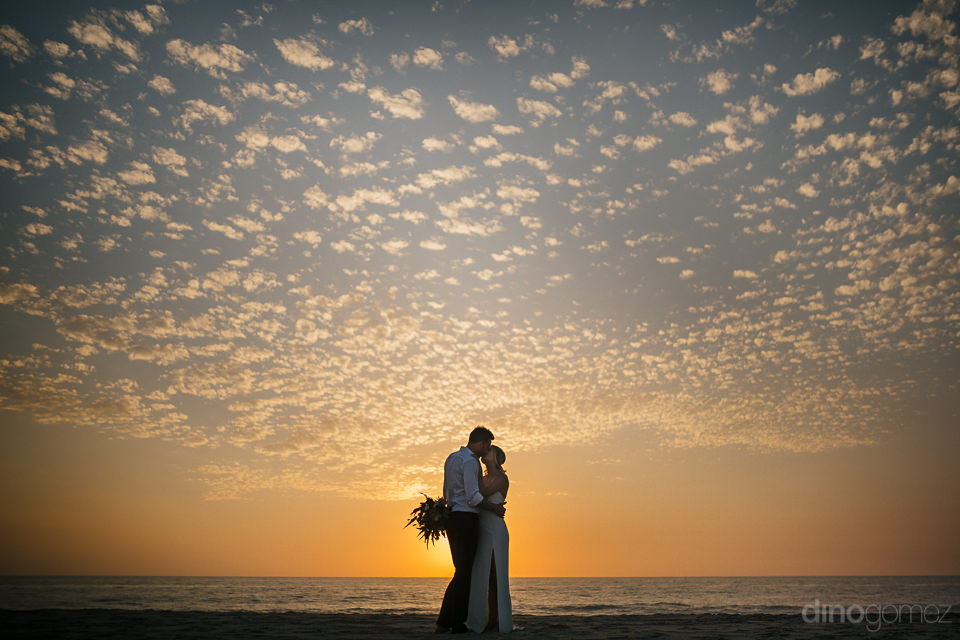 best ideal destination wedding location in mexico baja californi