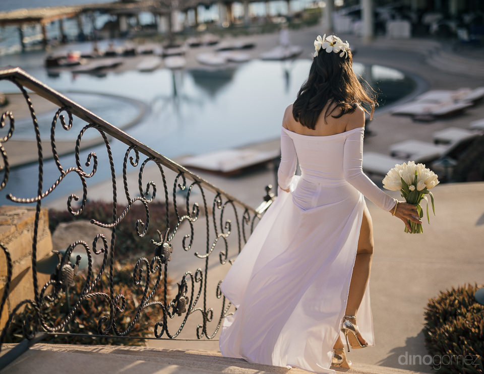 Filename/ALT text - Cabo Photographer