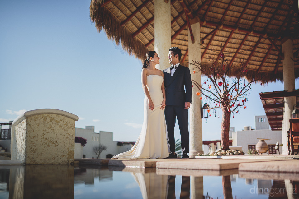 international los cabos destination wedding photos by dino gomez