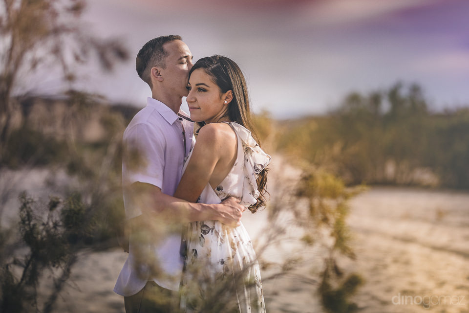 east cape wedding photo session at los barriles by dino gomez ph