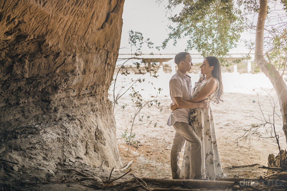 east cape photo session with newlyweds and dino gomez wedding ph