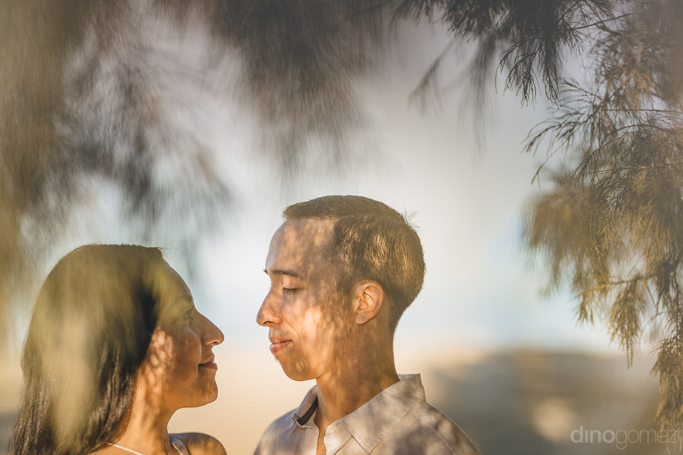 baja local cabo los cabos photographer wedding photo session in
