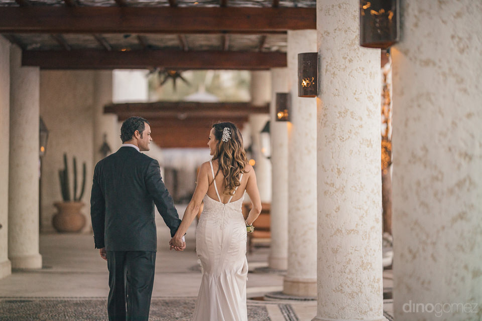 signature weddings wedding planners cabo high-end wedding photog