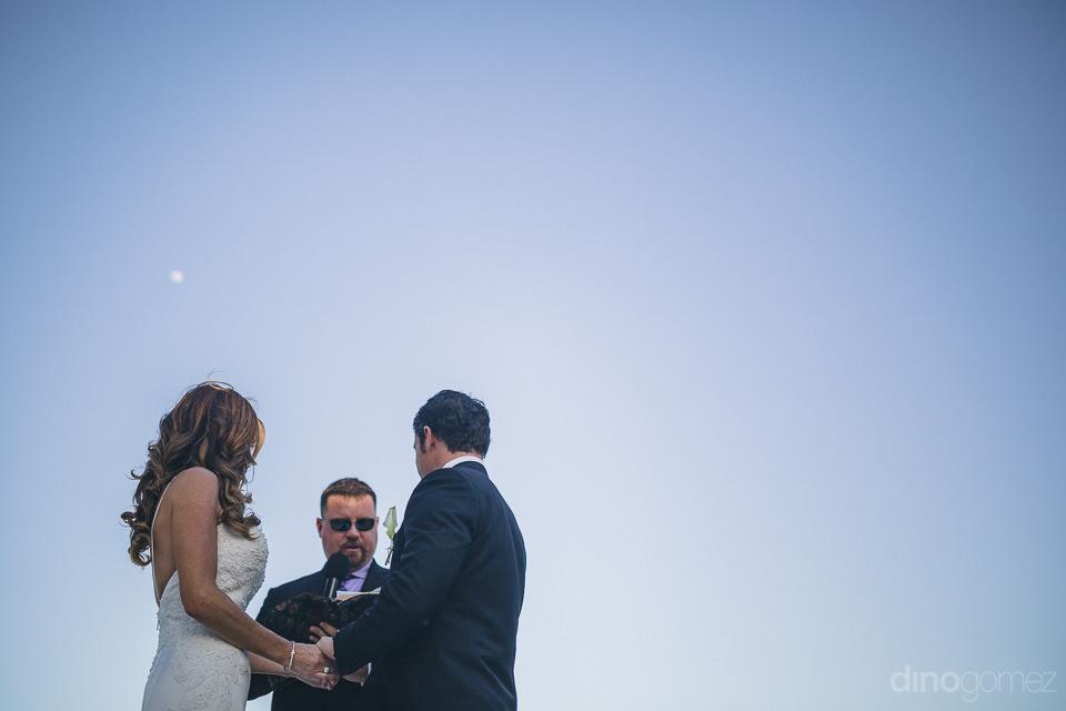 best weather in mexico los cabos destination wedding location