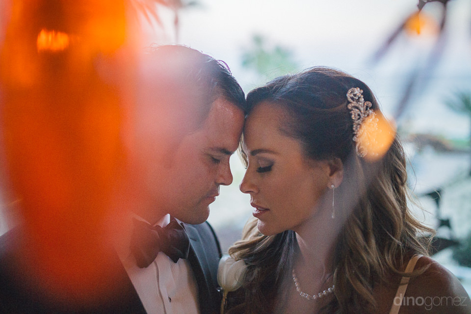 best wedding photographer in los cabos dino gomez