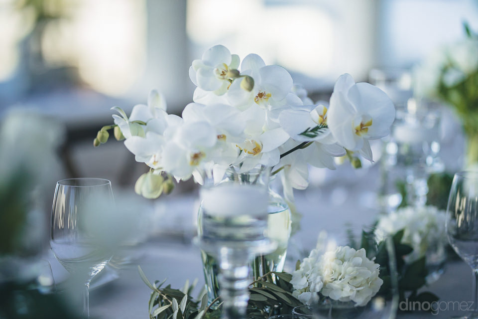 cabo floral studio luxury destination wedding flowers with photo