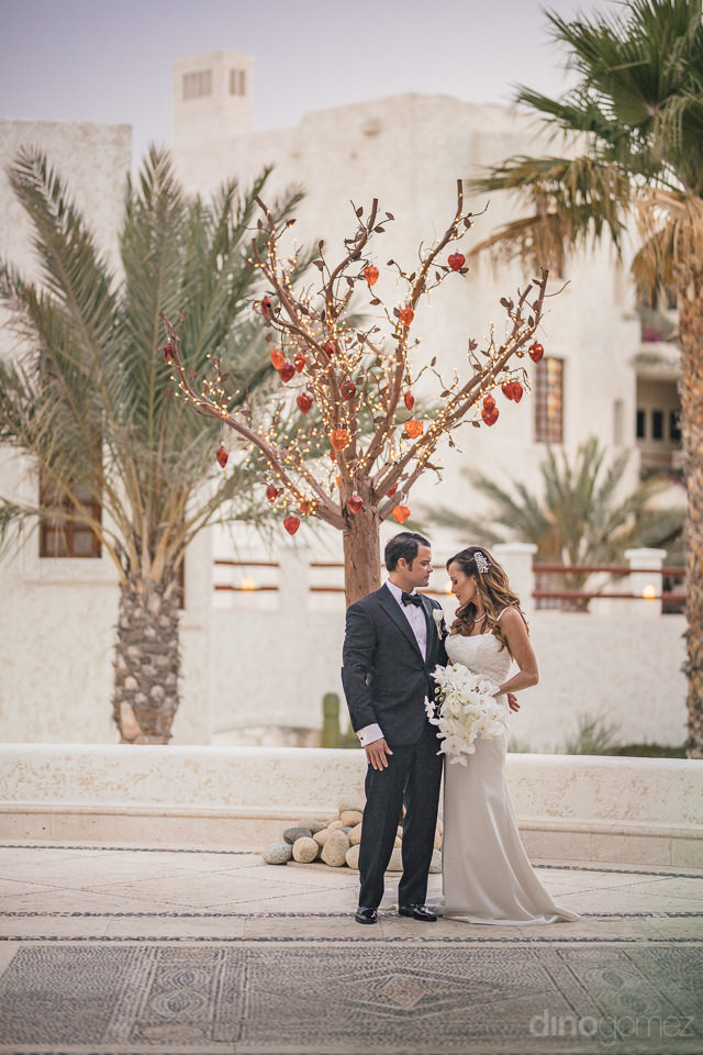high-end wedding photographer best photographer in cabo dino gom