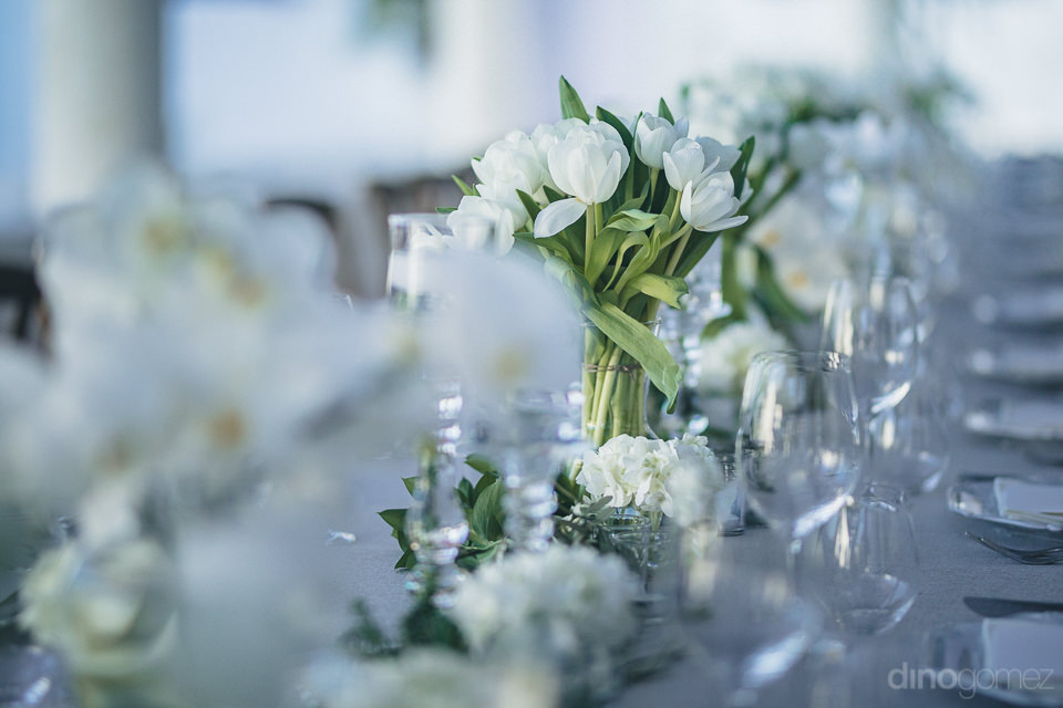 luxury wedding planners signature weddings flowers by cabo flora
