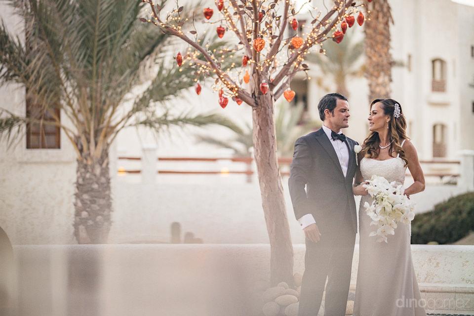 las ventanas al paraiso luxury destination wedding photographed