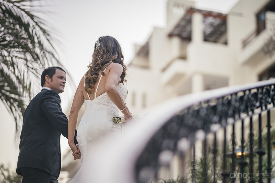 luxury wedding in cabo at las ventanas al paraiso