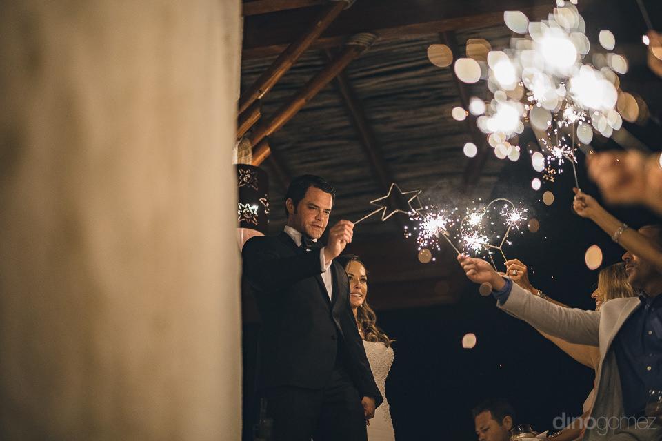 magical destination wedding in los cabos