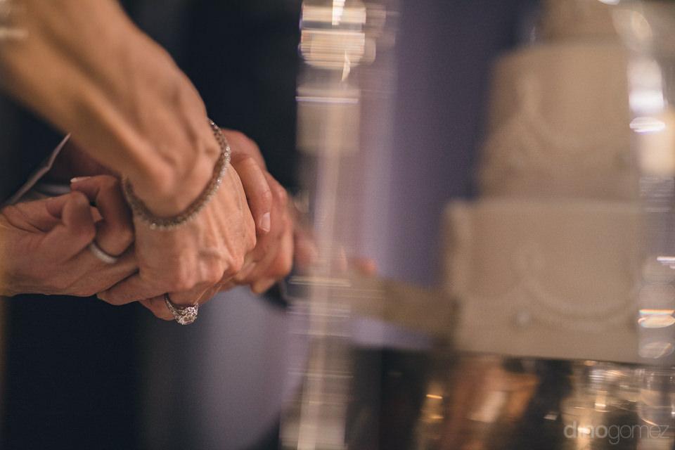 spectacular destination wedding in los cabos mexico