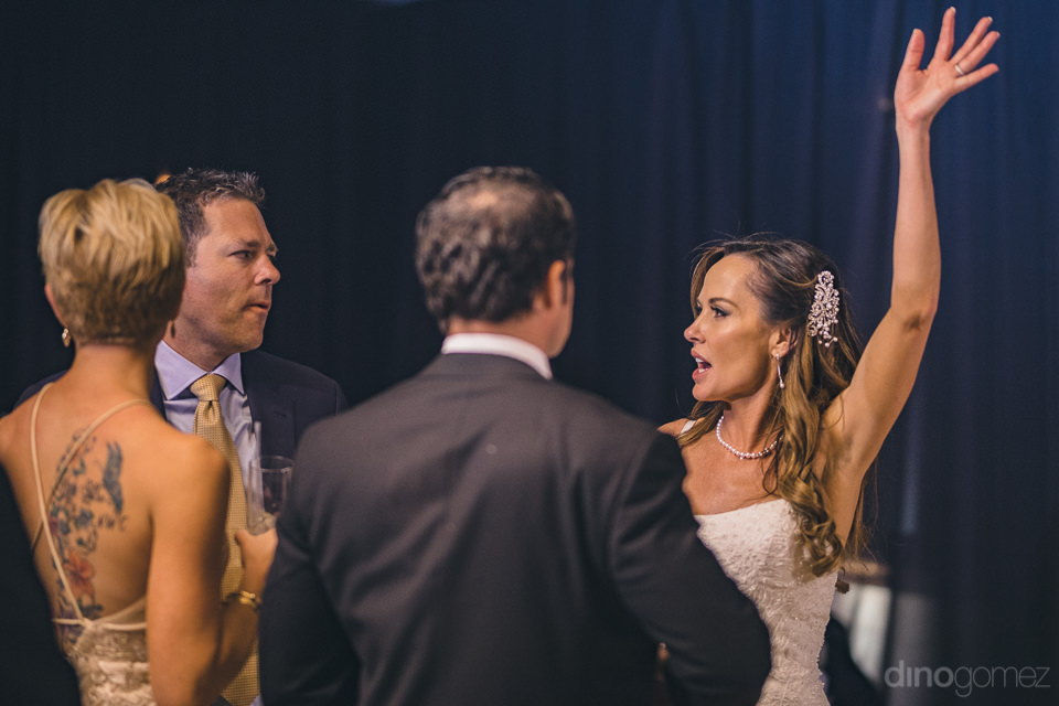 wedding in cabo by signature weddings