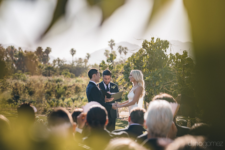 best destination wedding venue los cabos flora farms ceremony ph
