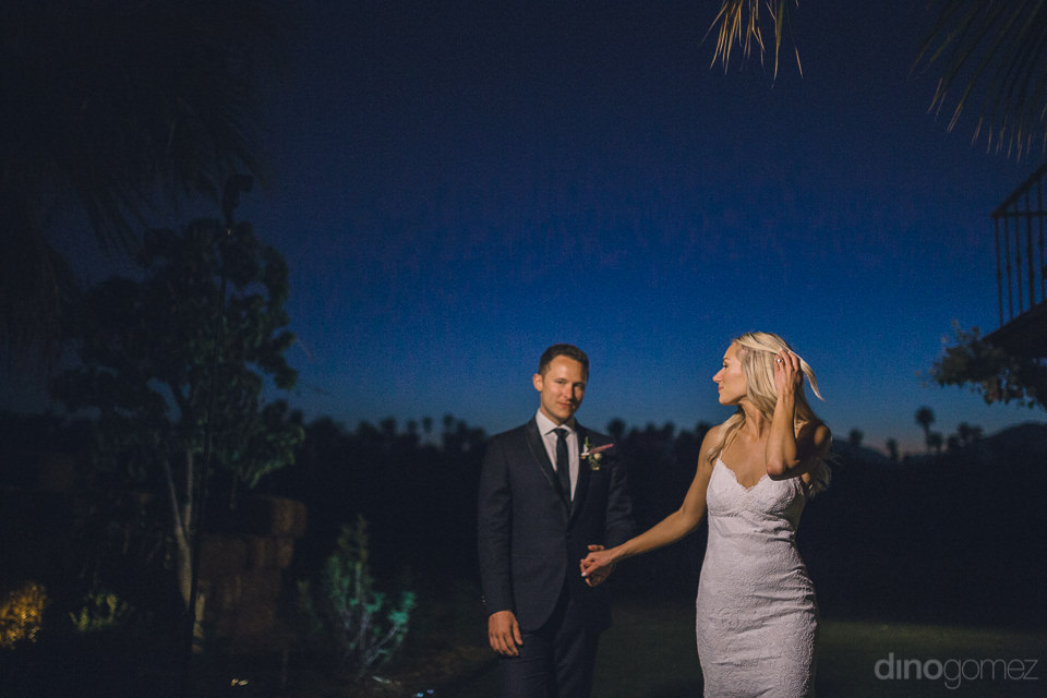 dino gomez cabo wedding photographer flora farms bride takes gro