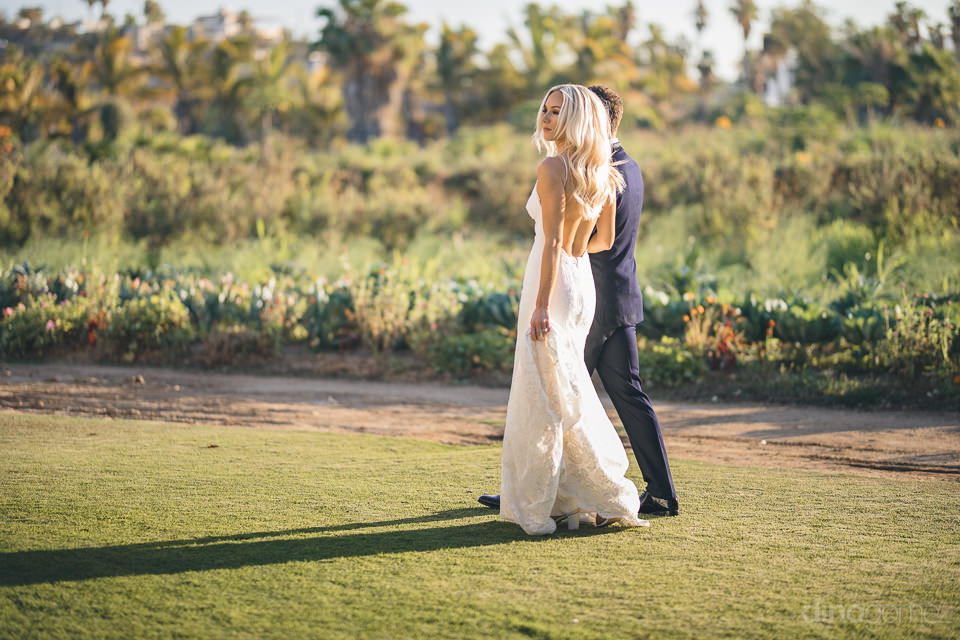 boutique organic farm near cabo san lucas destination wedding