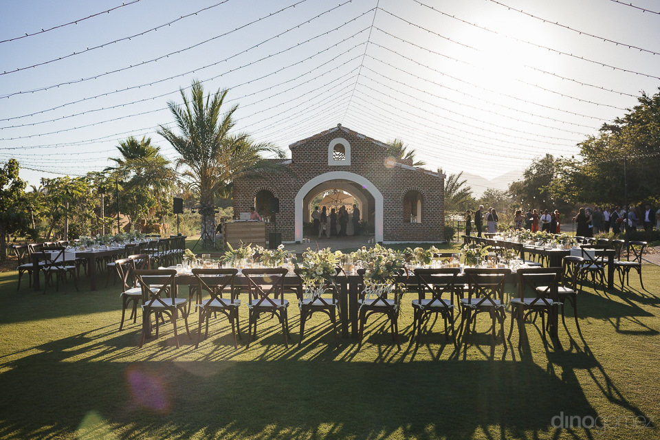 destination wedding at flora farms planned by amy abbott events