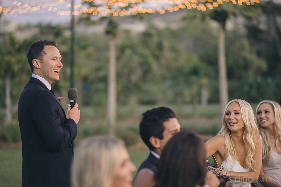 destination wedding venue flora farms los cabos photographer din