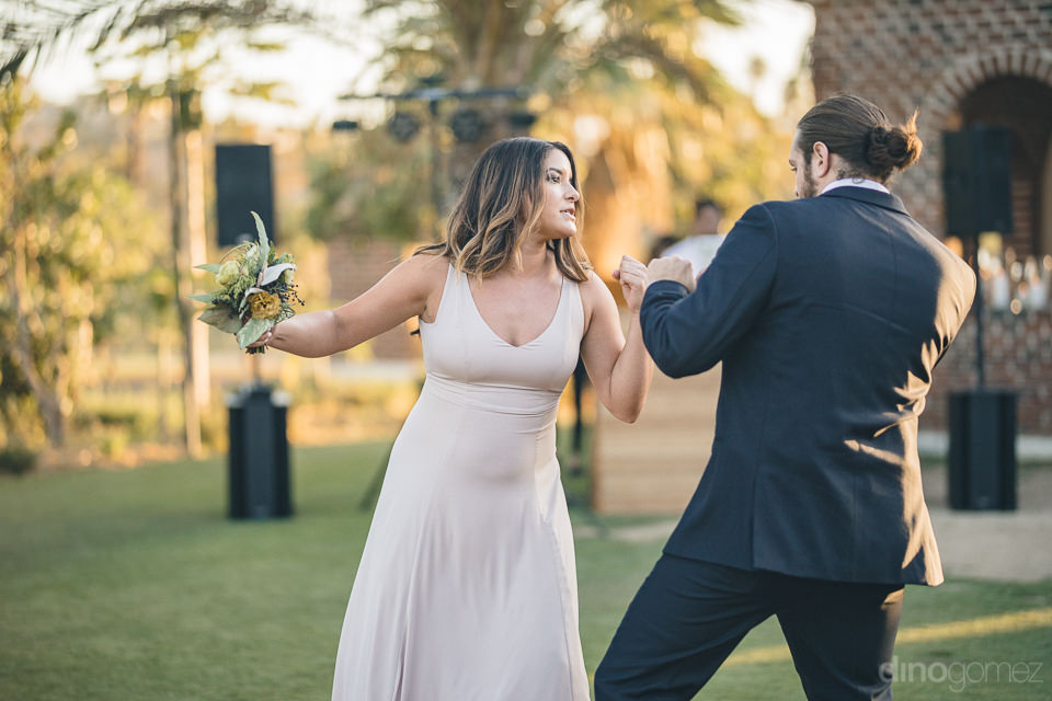 best destination wedding location los cabos flora farms