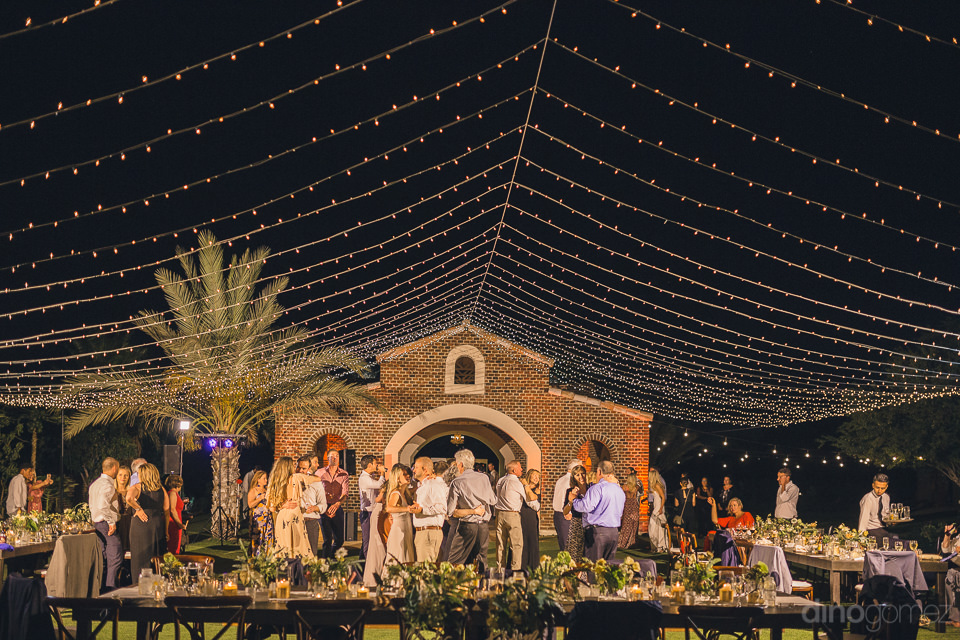 let it be events and mariana idirin wedding supply rentals los c