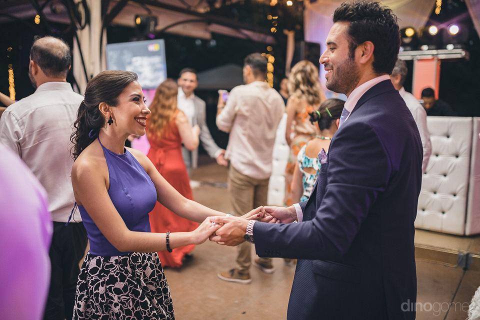 boda en hacienda casasano en mexico fotos de dino gomez