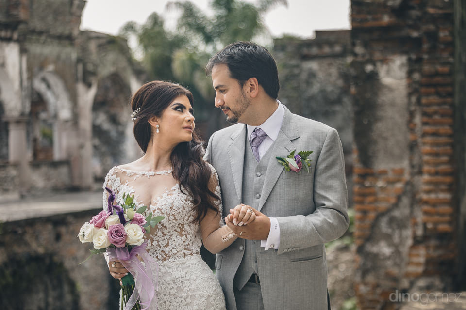 mexico hacienda wedding photographer dino gomez photo session wi