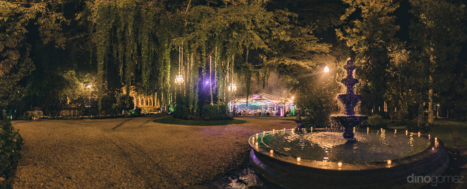 top wedding venues in mexico hacienda casasano photographer dino
