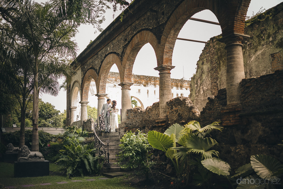 amazing hacienda casasano mexico wedding venue photographed by d