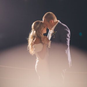 Best Los Cabos Wedding Photographers - Katelyn & Stephen