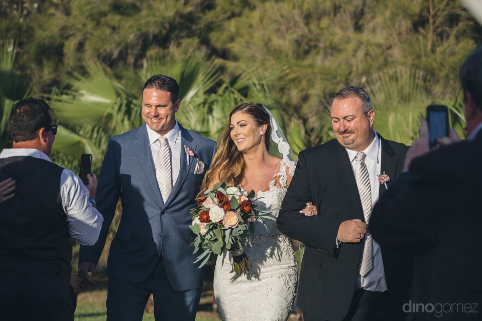 Mexico wedding photographers - Deirdre & Rob