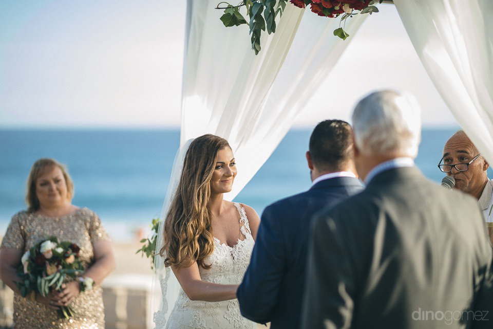 Wedding photographers playa del carmen mexico - Deirdre & Rob