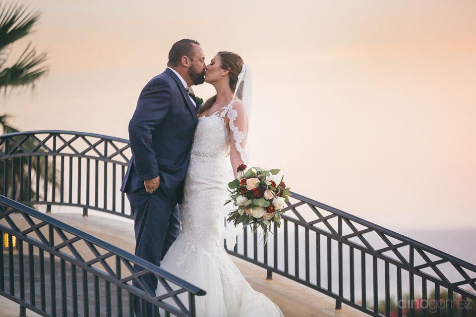 cancun wedding planning - Deirdre & Rob