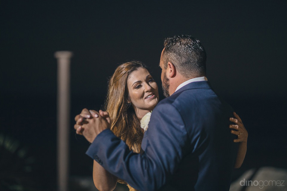 destination wedding venues - Deirdre & Rob