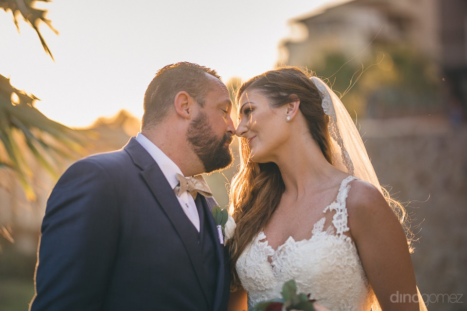 los cabos wedding services - Deirdre & Rob