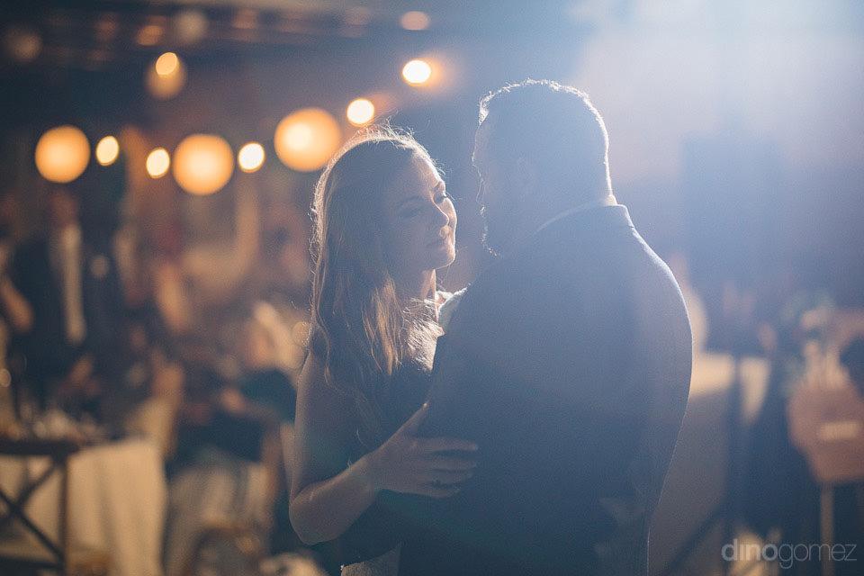 los cabos wedding venue - Deirdre & Rob