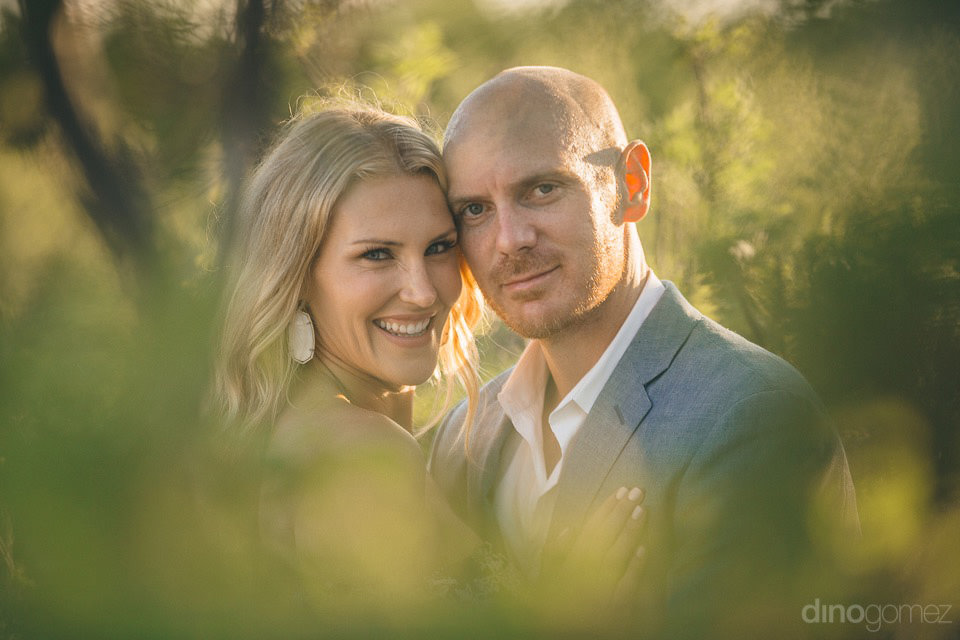popular wedding photographers in cabo - Megan and Andrew