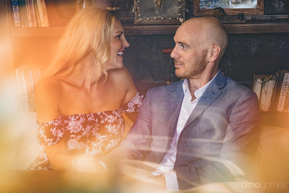pre-wedding photography - Megan and Andrew