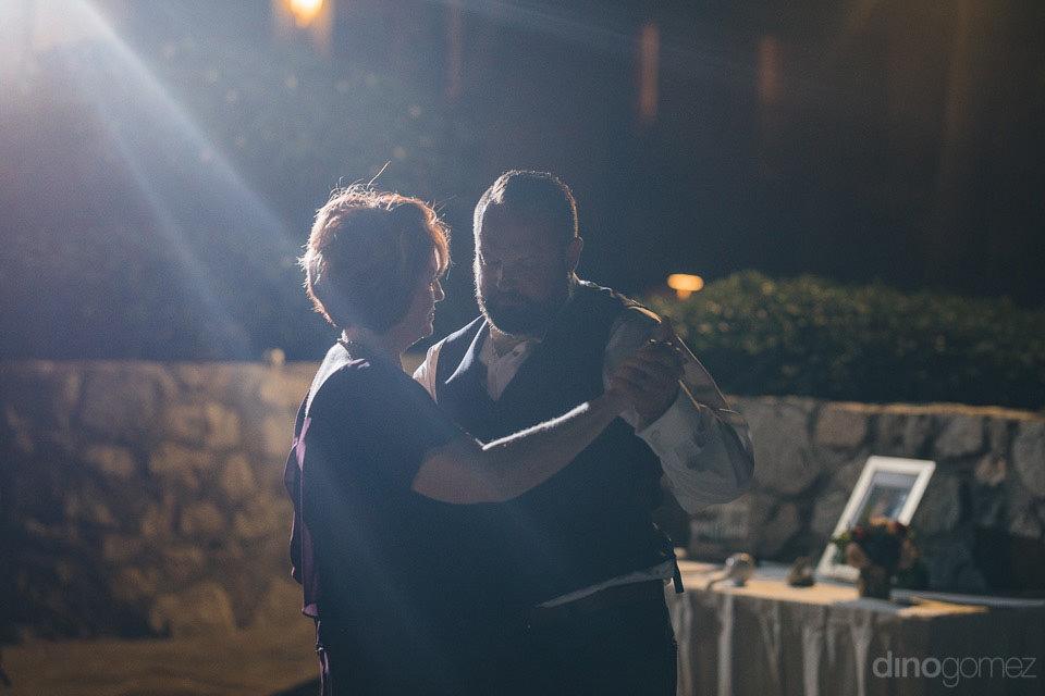 san jose wedding photographer - Deirdre & Rob
